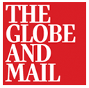theglobe-andmail