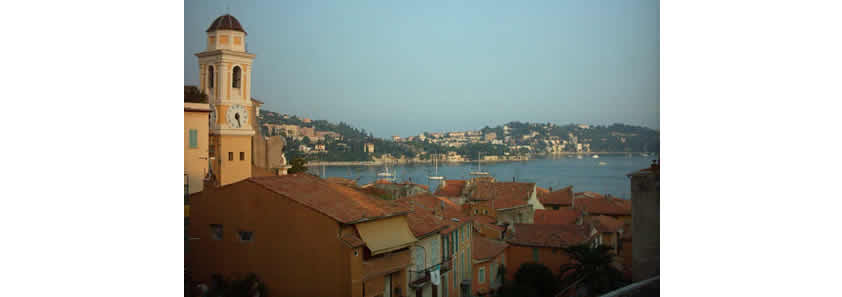 villefranche-french-language-school